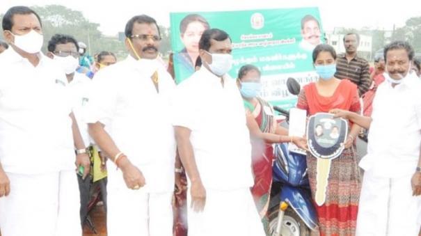minister-g-bhaskaran-slams-dmk