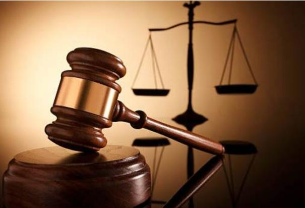 coimbatore-emu-poultry-company-rs-6-lakh-scam-6-jailed-for-3-years-each-fined-rs-18-lakh