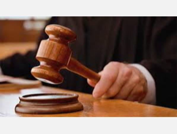 the-judiciary-is-not-jesus-christ-to-bear-the-cross-for-the-sin-committed-by-the-authorities-the-high-court-dissatisfied