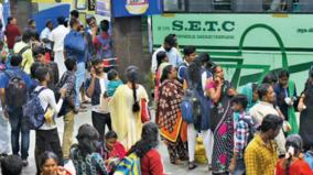 special-buses-for-pongal