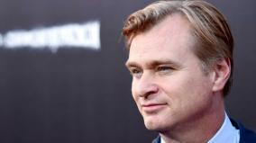 christopher-nolan-want-to-work-more-in-india