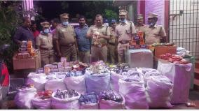 seizure-of-banned-tobacco-products-worth-rs-8-lakh-2-people-arrested