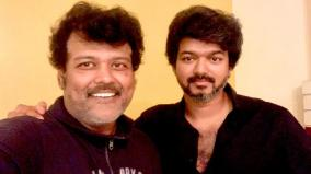 sriman-tweet-about-vijay-meet