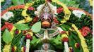 hanuman-jayandhi