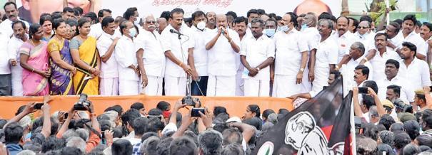 we-will-retaliate-against-udayanidhi
