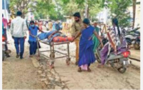 chengalpat-govt-hospital