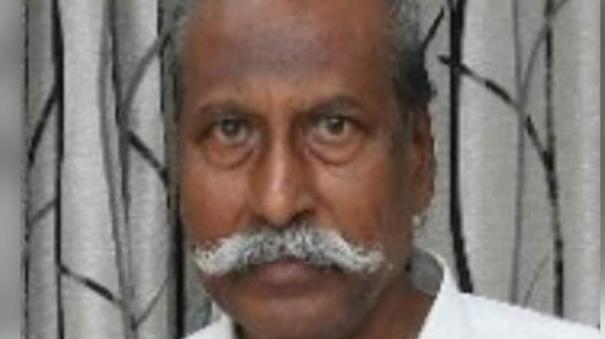 ex-minister-passed-away