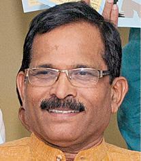 minister-sripath-naik