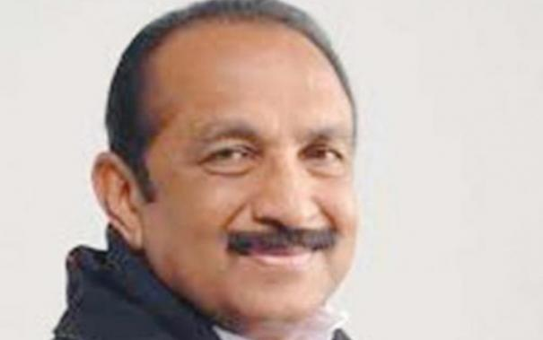 vaiko-greets-public-on-the-eve-of-pongal