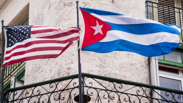 cuba-condemns-new-us-sanctions-hopes-for-better-with-biden