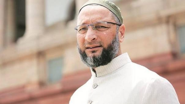 owaisi-not-a-godfather-don-t-cast-vote-based-on-religion-bengal-imam-association-head