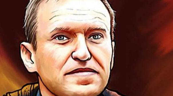putin-critic-navalny-says-he-will-return-to-russia-on-january-17