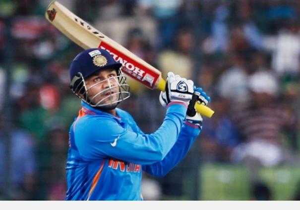 i-am-ready-to-fly-to-australia-virender-sehwag-jokingly-offers