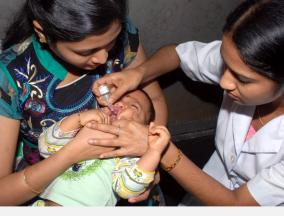 govt-defers-national-polio-immunisation-programme