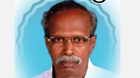creative-language-needs-to-be-modernized-author-solai-sundaraperumal-s-last-interview