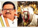 bjp-s-action-against-tamil-culture-and-obstruction-of-jallikattu-cannot-be-covered-up-ks-alagiri