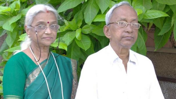author-kasyapas-memoirs-the-son-tragedy-of-karugamani