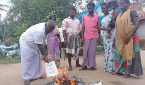 farmers-protest-on-bogi