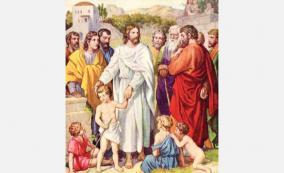 jesus-stories