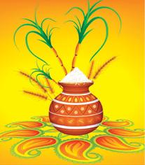 leaders-pongal-wish