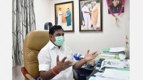 cm-palanisamy-interview