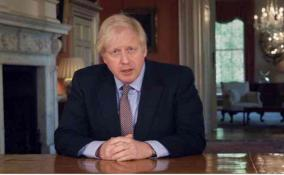 uk-pm-boris-johnson-greets-tamil-diaspora-on-pongal