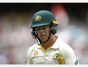 pucovski-ruled-out-harris-replaces-him-for-final-test