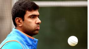 i-see-only-ashwin-getting-to-800-wickets-lyon-not-good-enough-to-go-that-far-murali