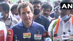 govt-conspiring-to-destroy-farmers-alleges-rahul-gandhi-on-new-farm-laws