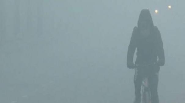 northern-states-including-delhi-uttar-pradesh-haryana-and-punjab-are-likely-to-experience-severe-fog-for-the-next-three-days