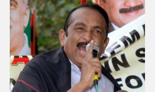 facebook-a-mercenary-of-the-sri-lankan-government-trying-to-suppress-tamil-ethnic-sentiment-and-uprising-vaiko-condemned