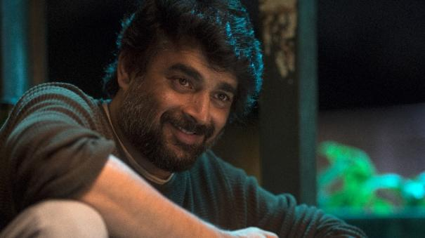 madhavan-tweet-becomes-viral-on-twitter
