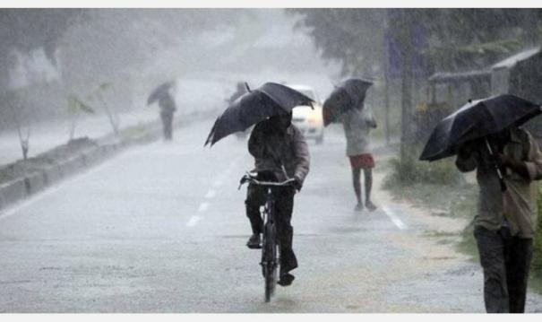 northeast-monsoon-likely-to-end-after-jan-19-meteorological-center