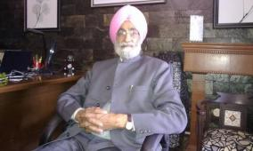 bku-leader-mann-recuses-himself-from-sc-committee-on-farm-laws