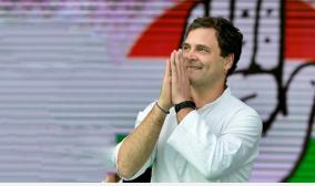 congress-to-gehrao-raj-bhavans-across-country-rahul-gandhi-to-lead-protest-in-delhi