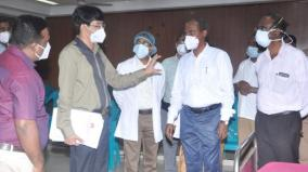 vaccination-in-166-places-in-tamil-nadu-held-till-jan-25-interview-with-radhakrishnan