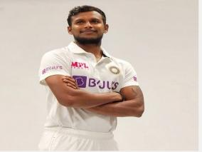 net-bowler-natarajan-becomes-first-indian-to-make-international-debut-in-3-formats-on-same-tour