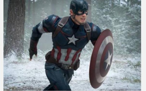 chris-evans-reacts-to-rumours-of-him-returning-as-captain-america