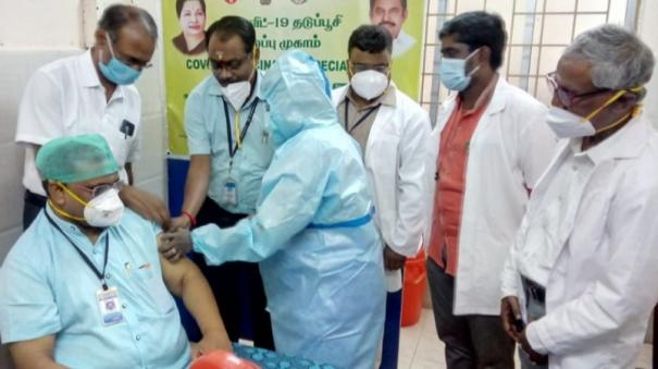 virudhunagar-corona-vaccination-begins