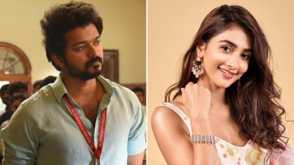 pooja-hedge-as-heroine-for-vijay