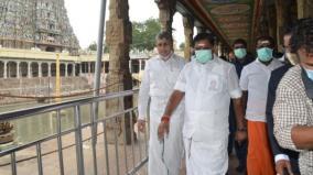madurai-meenakshi-temple-cm-visits