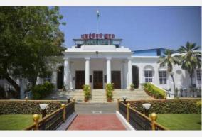 the-puducherry-legislative-assembly-convenes-on-the-18th