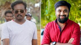 sasikumar-and-virumaandi-join-hands