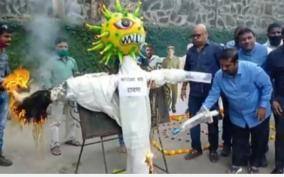diwali-in-mumbai-s-ghatkopar-as-people-burnt-coronavirus-ravan-effigy