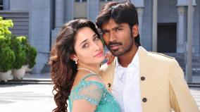 dhanush-tamannah-join-hands-again