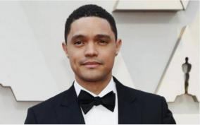 trevor-noah-buys-27-5-million-bel-air-home-as-relationship-with-minka-kelly-thrives