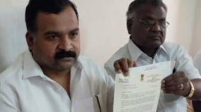 centre-will-establish-a-centre-for-jasmine-in-madurai