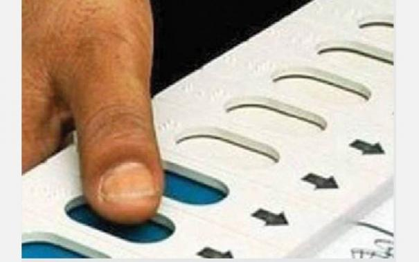 coalition-parties-waiting-for-constituencies
