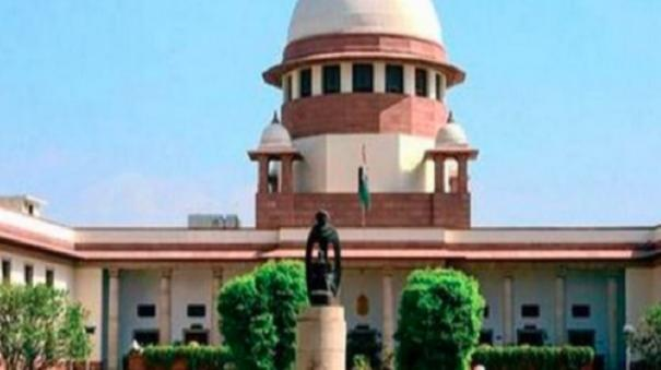 farmers-protest-sc-to-hear-centre-s-plea-against-proposed-tractor-rally-on-jan-18