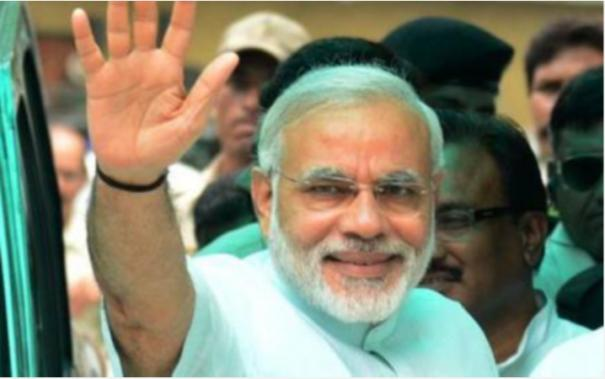 modi-pays-tributes-to-mgr-on-birth-anniversary